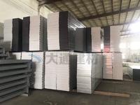 深圳C类钢结构烤漆围挡、钢结构围挡的知识讲解