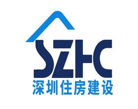 深圳住房建设