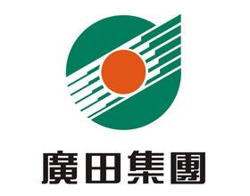 大通建材合作伙伴-广田集团
