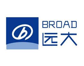 深圳大通建材合作伙伴-远大集团