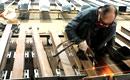 深圳市大通建材有限公司生产围挡厂家