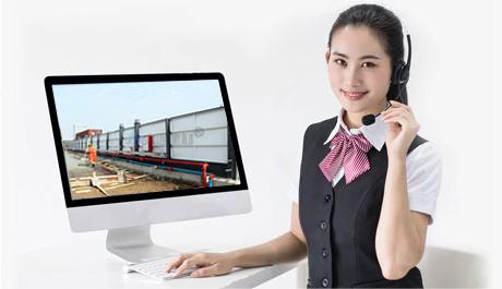 深圳大通建材有限公司,品牌保障